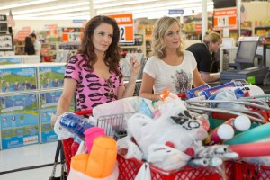 Sisters critique tina fey amy poehler image 3