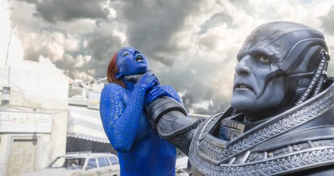 X-Men--Apocalypse-raven-mystique-et-apocalypse-critique