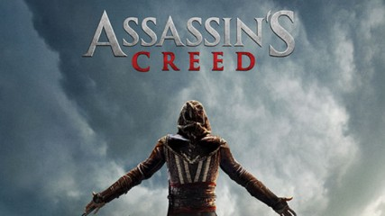 assassins-creed-laffiche-du-film-vertigineuse-une