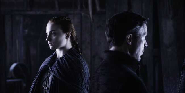 game-of-thrones-saison-6-sansa-reprend-le-pouvoir-une