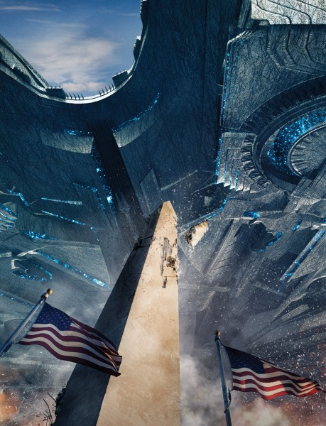 independence-day-2-resurgence-5-nouvelles-affiches-monumentales-washington-monument