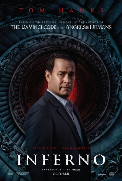 inferno-2-nouvelles-affiches-2