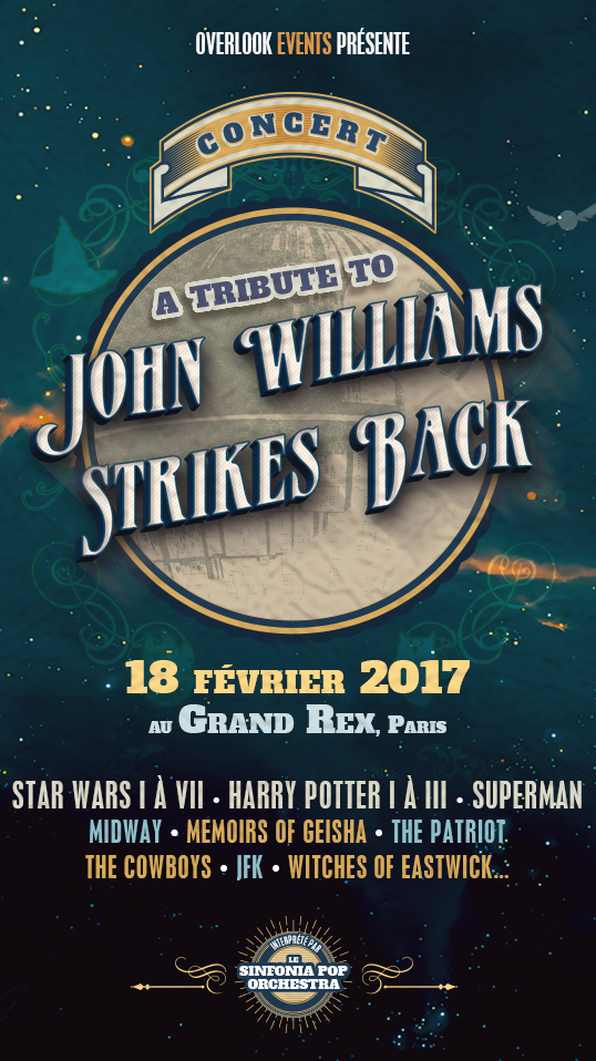 john-williams-philarmonic-nouveau-concert-au-grand-rex-en-2017-affiche
