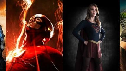 les-super-heros-dc-de-la-cw-trailer-et-mega-cross-over-annonce-une