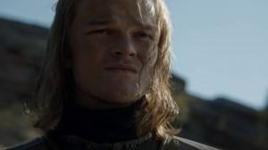 ned stark de retour dans game of thrones saison 6
