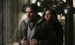 once-upon-a-time-saison-5-des-images-tres-revelatrices-ont-fuitees-spoilers-1