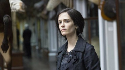 penny-dreadful-saison-3-season-premiere-critique-une