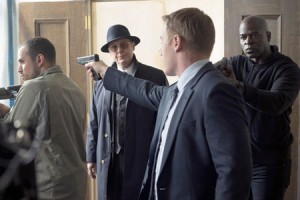 the-blacklist-saison-3-surprises-et-revelations-spoilers-red-is-black