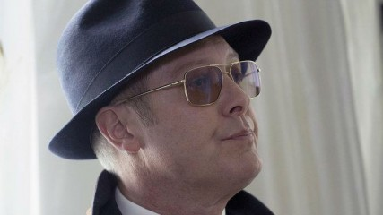 the-blacklist-saison-3-surprises-et-revelations-spoilers-une