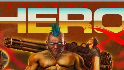 x-men-apocalypse-les-mutants-dans-des-jeux-darcades-2-une