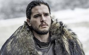 Game Of Thrones saison 6premières photos de l'épisode 9 ILLU 2