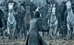 Game Of Thrones saison 6premières photos de l'épisode 9 ILLU 6