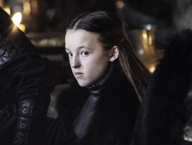 Game-of-thrones-critique-final-saison-6-ocs-lady Mormont-feminisme-