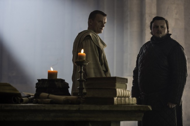 Game-of-thrones-critique-final-saison-6-ocs-samwell citadelle