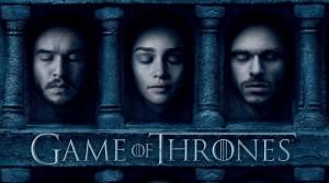 Game of thrones image une soundtrack saison 6