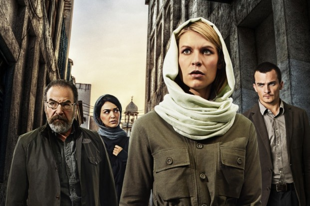 Quelles séries regarder pour réviser le Bac 2016 ?