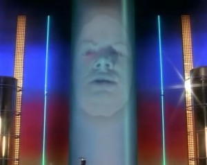 Zordon_commandcenter