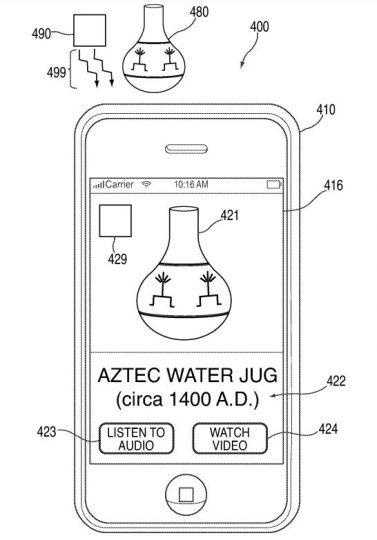 brevet-apple-capteur