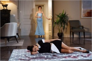 devious-maids-saison-4-diaboliquement-savoureuse-spoilers-eva-longoria