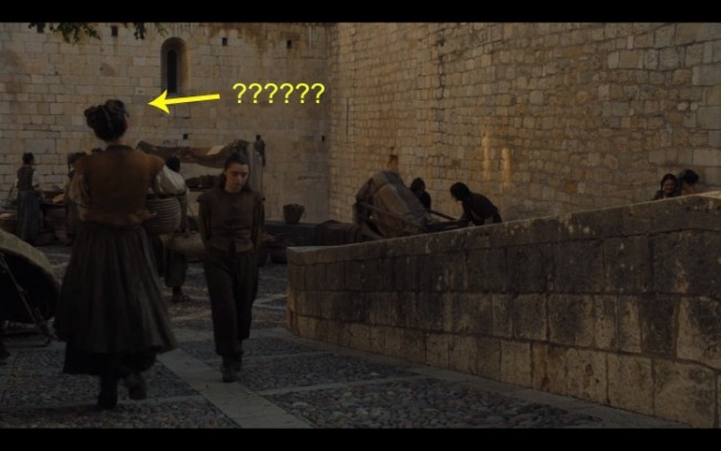 game-of-thrones-saison-7-nouvelle-folle-theorie-sur-arya-spoilers-1