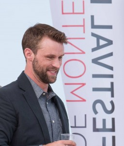 jesse spencer interview brain damaged chicago fire casey