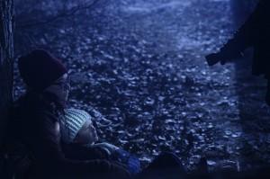 orphan-black-saison-4-critique-letau-se-resserre-spoilers-1