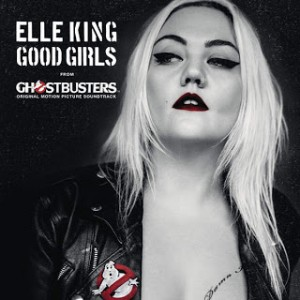 sos-fantomes-missy-elliott-fall-out-boy-sur-la-bo-good-girls-en-ecoute-cover
