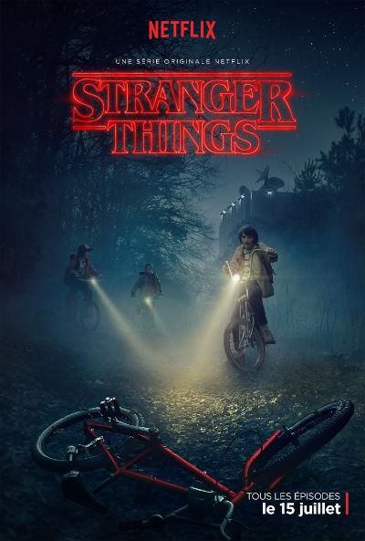 stranger-things-bande-annonce-de-la-prochaine-serie-netflix-affiche