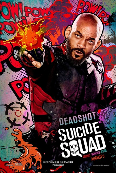 suicide-squad-character-poster-2-1-small
