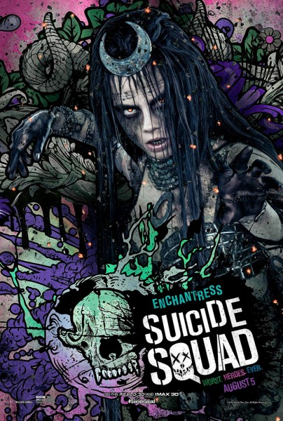 suicide-squad-character-poster-2-10-small
