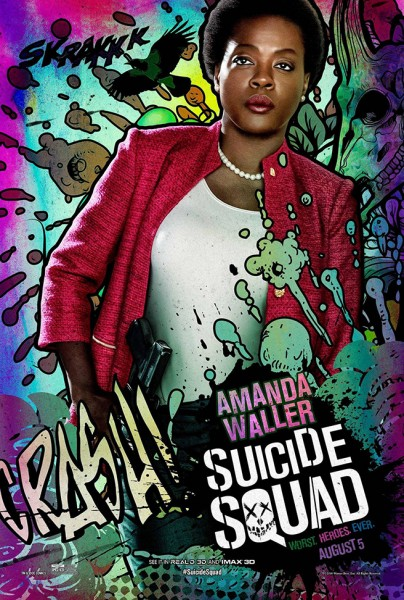 suicide-squad-character-poster-2-11-small