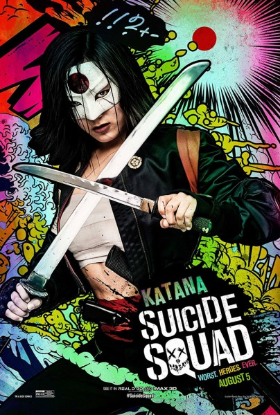 suicide-squad-character-poster-2-3-small