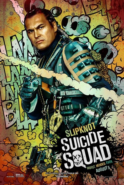 suicide-squad-character-poster-2-4-small
