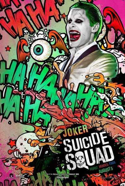 suicide-squad-character-poster-2-5-small