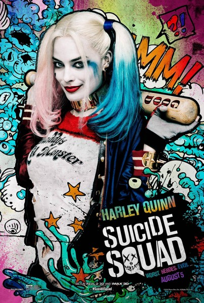 suicide-squad-character-poster-2-6-small