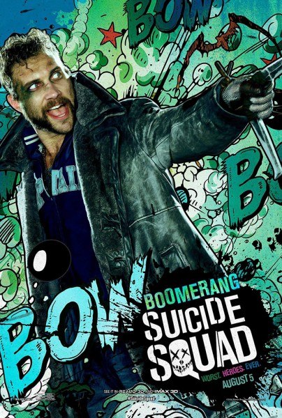 suicide-squad-character-poster-2-7-small