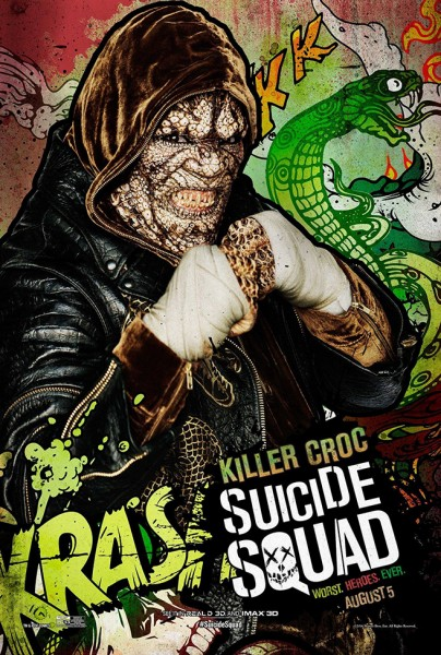 suicide-squad-character-poster-2-8-small