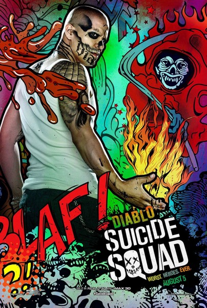 suicide-squad-character-poster-2-9-small