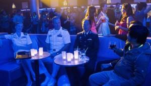 the-last-ship-saison-3-un-retour-explosif-spoilers-night-club