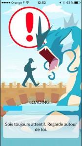 pokemon-go-prevention