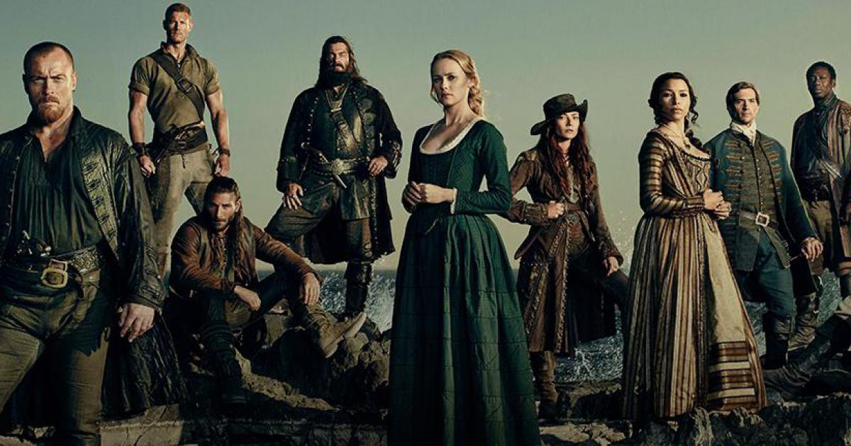 Castle temporada 3 file free download direct