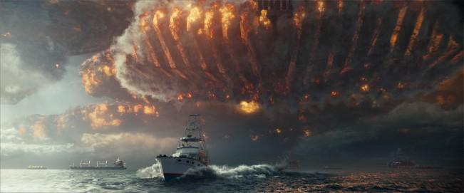 Independance-day-2-bateau-vaisseau-critique-decue-brain-damaged