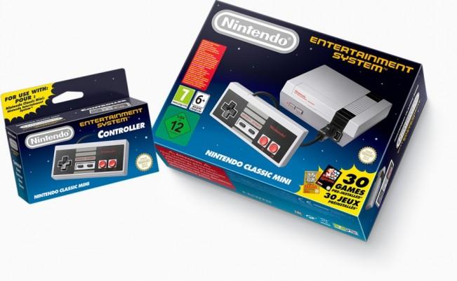 NES-Nintendo-relance-la-console-mythique