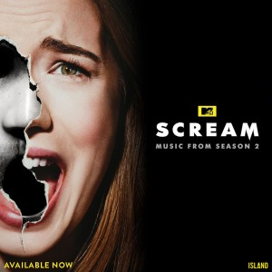 SCREAM2_OUTNOW