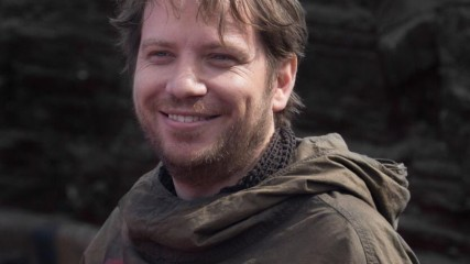 Star Wars VIII Gareth Edwards en cameo