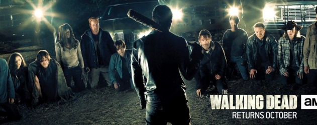 Discussion Saison 7 The-Walking-Dead-Saison-7-le-poster-officiel-631x250