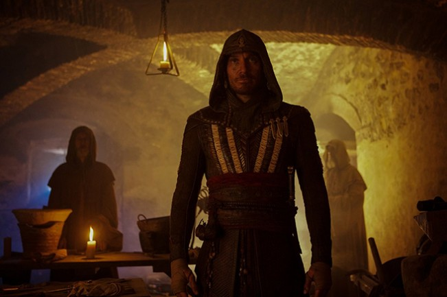 assassins-creed-nouvelles-images-de-michael-fassbender-2