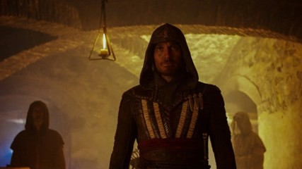 assassins-creed-nouvelles-images-de-michael-fassbender-une
