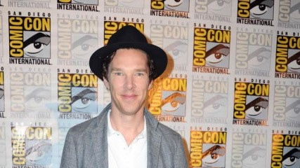 benedict-cumberbatch-tease-doctor-strange-surprise-spectateurs