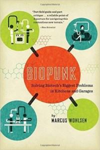 biopunk-2